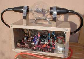 emem5 rife machine