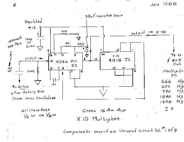 tens unit circuit diagram. wiring. automotive wiring diagrams, Wiring circuit